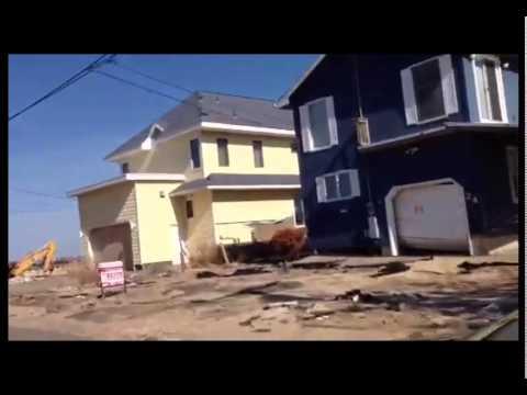 Hurricane Sandy 2 Years Later