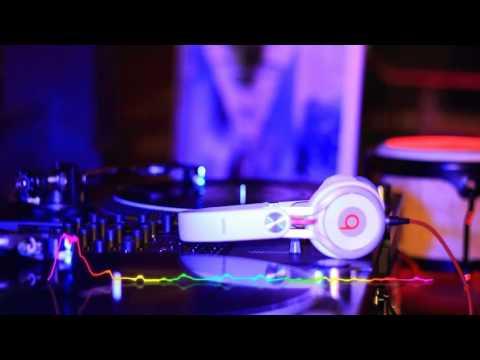 Nonstop EDM Nhạc Sàn Cực Mạnh 2016 ♫ Bass Dập Cực Hay Nghe Muốn Chới Với