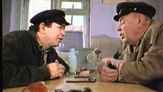 видео Диспетчер маневровый железнодорожной станции