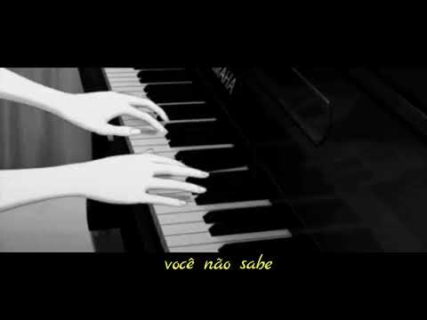 Nina simone - You Don't Know What Love Is (Legendado Pt) mp3