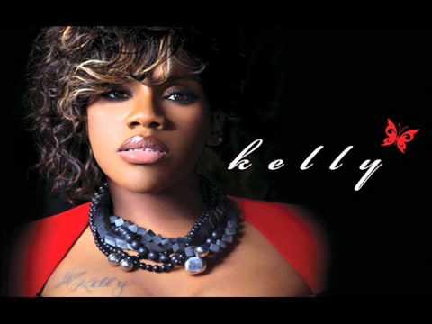 Kelly Price As We Lay - Feat Messy Mya (QaaHolic Mix)