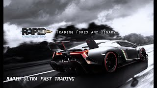FOREX BEST EA M-EA GBPUSD H1 16K PPROFIT NO LOSS!!!
