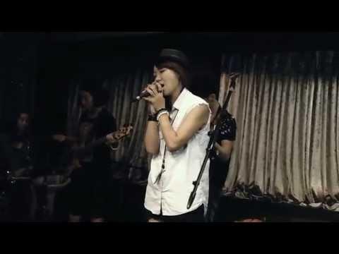 타다밴드 타다(Tadah) 밴드 - 잊혀진 줄리엣 @ 네스트나다