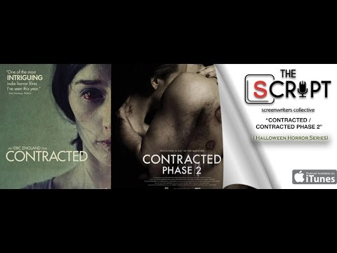 Download Contracted & Contracted Phase 2
