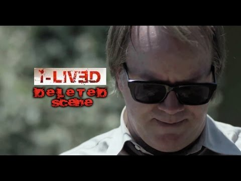 i-Lived DELETED Scene: Dean Delray and Jeremiah Watkins