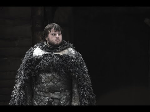 John Bradley Roles Before Game of Thrones  IMDb NO SMALL PARTS