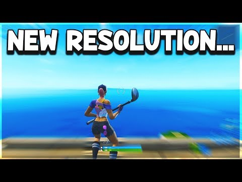 How To Improve Fps In Fortnite - nganhangchovay org