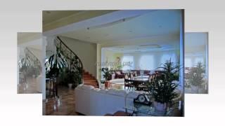 Продажа красивого дома в пригороде Запорожья. Реклама недвижимости.(+38 (066) 303 79 98 +38 (096) 879 44 89 https://www.youtube.com/channel/UCtlKvAhgH4cF5Qp3uoPdLKQ АН