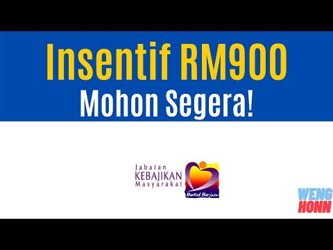 insentif-rm900-mohon-segera!-kursus-asuhan-dan-didikan-awal-kanak-kanak-permata-(kap)-.