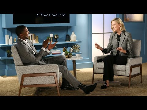 'Black Panther' Had a Cathartic Effect on Charlize Theron