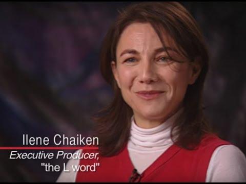 "In the Life: Ep: 1606, ""Leading Ladies"""