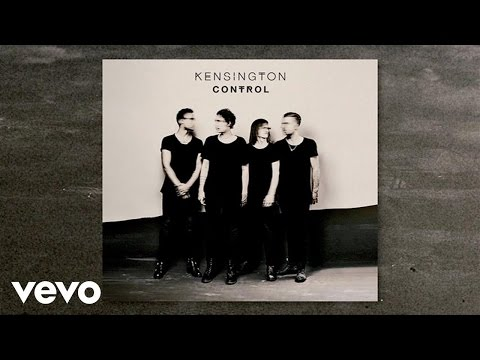 Kensington - St. Helena (official audio)
