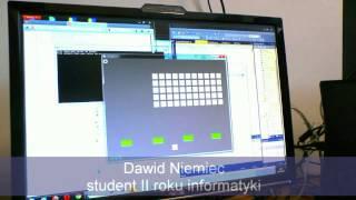 Informatyka w WSNHiD