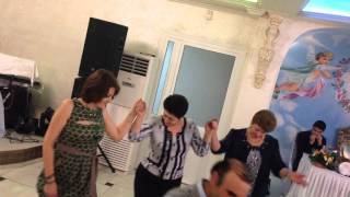 свадьба Артема и Нарине 2