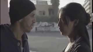فيلم الزين لي فيك مشهد ساخن شاهد ماذا فعل هذا الممثل Zine Li Fik