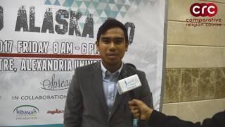CRC | Video Program