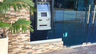 How to Avoid the ATM Eating Your Card in the Dominican Republic