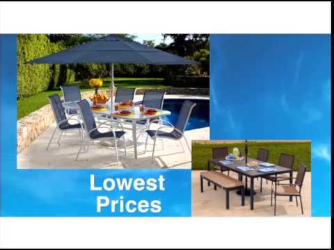 Fortunoff Backyard Triple Bonus Sale