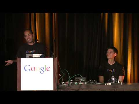 GDC 2014: From Players to Customers: Tracking Revenue with Google Analytics