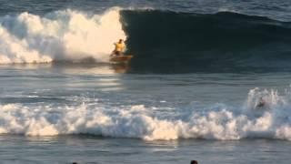 Arpoador Surf Club melhores momentos #2012