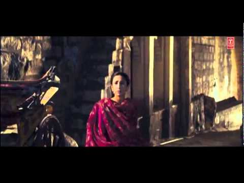 DANGEROUS ISHQ SONG,NAINA RE.FLV - YouTube