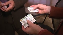 $500k investment in USA for a green card