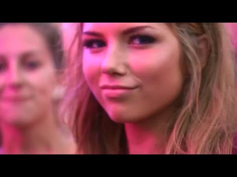 Hardstyle 2014 ►Euphoric Music & Video