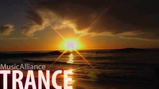 Lisa Miskovsky - Still Alive (C-Project Trance Remix) FREE DOWNLOAD