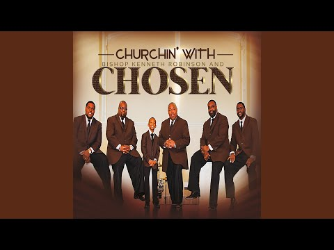 Old School Church Medley: Down At the Cross / I Need Thee / Do Not Pass Me By