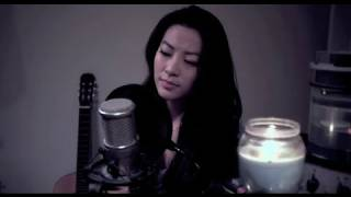 "Arden Cho ""Freedom Reigns"" (Jesus Culture)"