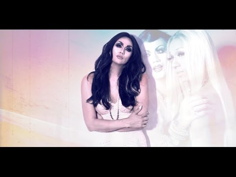 Manila Luzon – ETERNAL QUEEN [official]