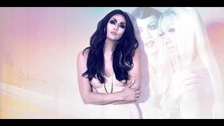 Смотреть клип Manila Luzon - Eternal Queen