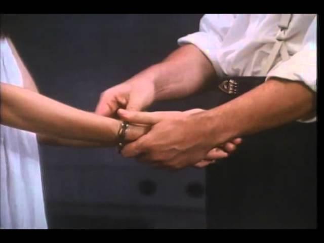 Closet Land Trailer 1991