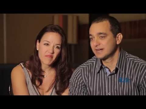 4Life® Distributor Success: Miriam & Alex Francisco