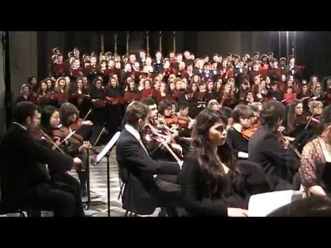 Mozart - Requiem K 626 - X. Hostias
