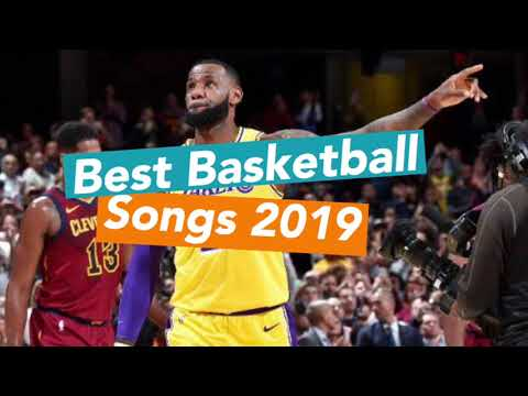 The Best Basketball Warm Up Songs 2018/2019! (Ft Mo Bamba, Lucid Dreams & More!)