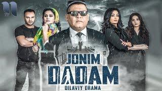 jonim-dadam-o-39-zbek-film
