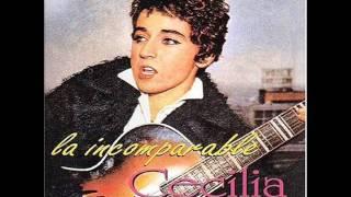 Cecilia - Aleluya