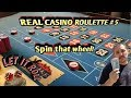 Live Online Roulette Compilation Stream Highlights - YouTube