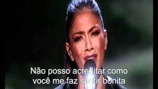 Pretty (Live The X-Factor USA) - Nicole Scherzinger