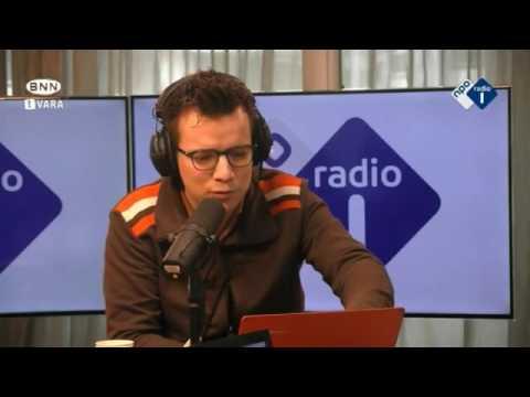 Pieter Derks rekent af met verzekeringen voor hoger opgeleiden