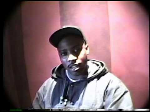 Nate Dogg - Nobody Does It Better vers (rare video)