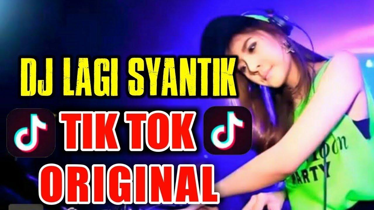 free download lagu emang lagi syantik