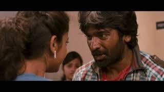 Idharkuthane Aasaipattai Balakumara Climax  | இதற்குத்தானே ஆசைப்பட்டாய பாலகுமாரா கிளைமாக்ஸ்