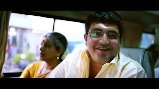New Malayalam Dubbed Movie 2018 New Release Malayalam Full Suspense ...