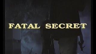 Fatal Secret (1988)
