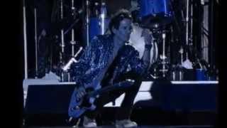 The Rolling Stones - Honky Tonk Women 2003 (KR Amp.+)