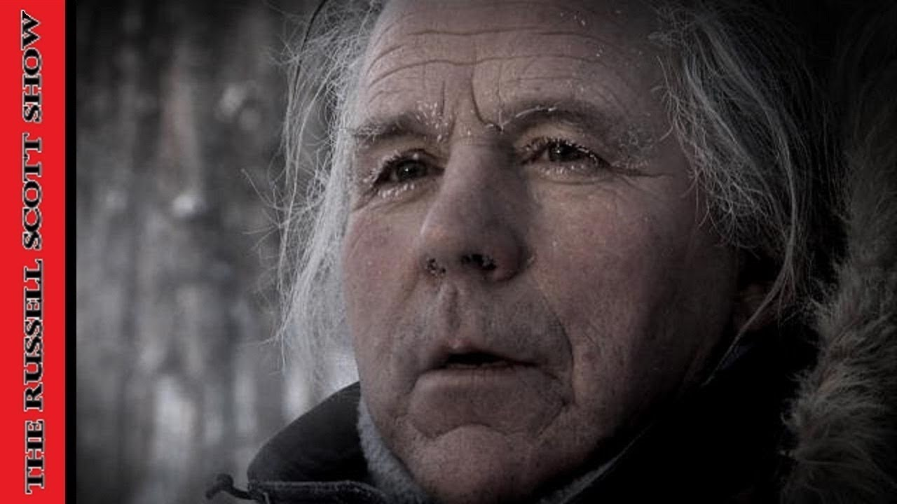 Download The Secrets of Discovery's Yukon Men with Stan Zuray