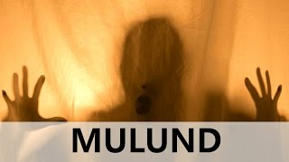 TOP 10 HAUNTED PLACES IN MULUND