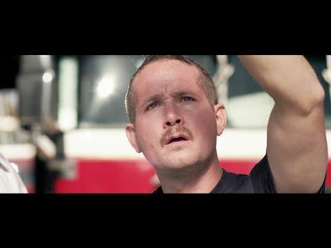 47 Minutes Official Trailer (2014) - Corbin Allred, Kristen Jensen, Joshua French